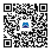 微信图片_20201217144921.png
